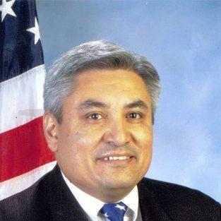 Victor Rodriguez linkedin profile