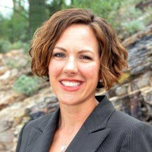 Barbara Anderson linkedin profile