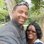 Pastor Ralph Johnson linkedin profile