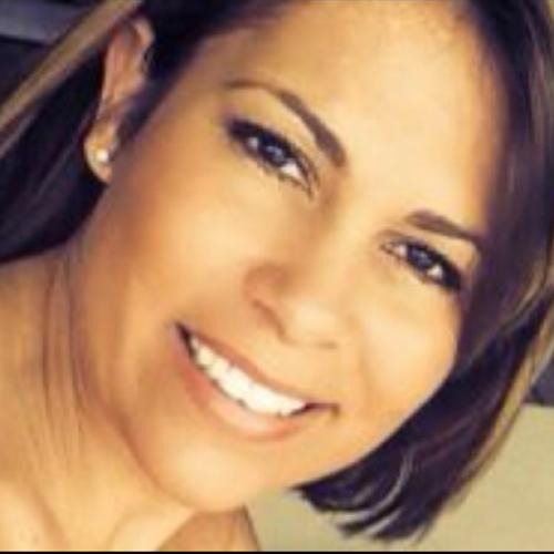 Teresa Sanchez Monem linkedin profile