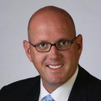 Michael Butler linkedin profile