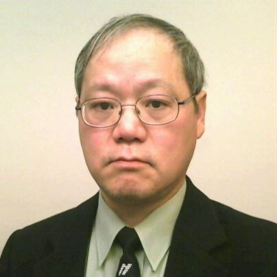 Wai Lung Yeung linkedin profile