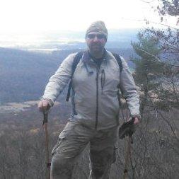 Richard Dunn Jr linkedin profile