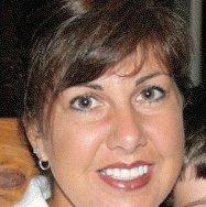 Kimberly Chambers linkedin profile