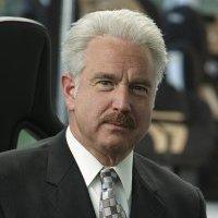 John W. Brady linkedin profile