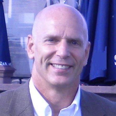 Kevin Burak