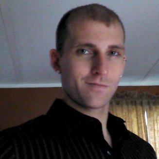 Gregory Blankenship linkedin profile