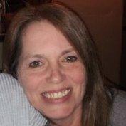 Kathy Nye