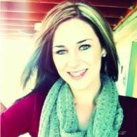 Bailey Willard linkedin profile
