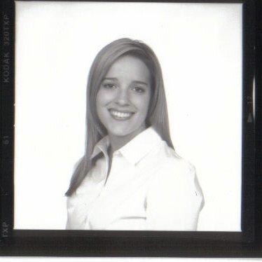 Shelly Carter linkedin profile
