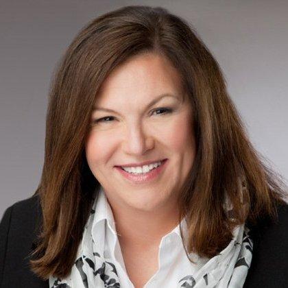Deborah Burns linkedin profile