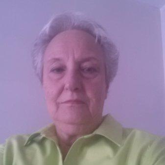 Carolyn Haverkorn Johnson linkedin profile