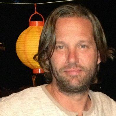Ryan Christopher Taylor linkedin profile