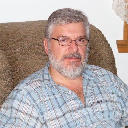 Arthur H - LANCPA Good linkedin profile