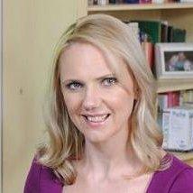 Lauren Davis linkedin profile