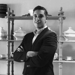 Tomas Rodriguez Ballve linkedin profile