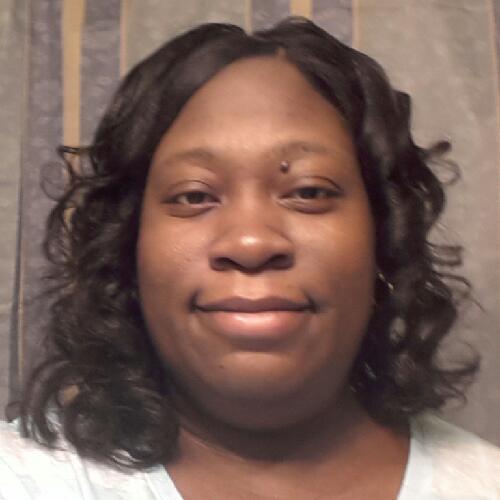 Cheryl Frierson linkedin profile