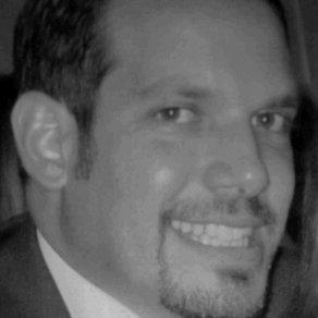 Mark O. Berman linkedin profile
