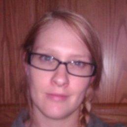 Moore Melissa linkedin profile