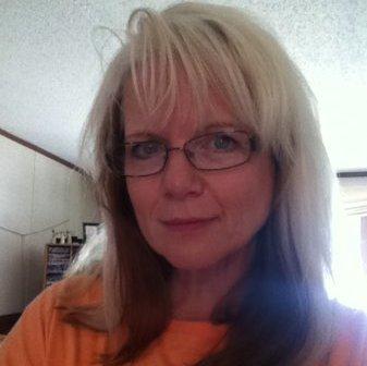 Dawn Arnold Williams linkedin profile