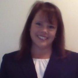 Virginia Crone Carr linkedin profile