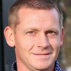 Brian Yorke