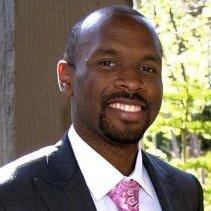 Charles Dean III, ATC linkedin profile