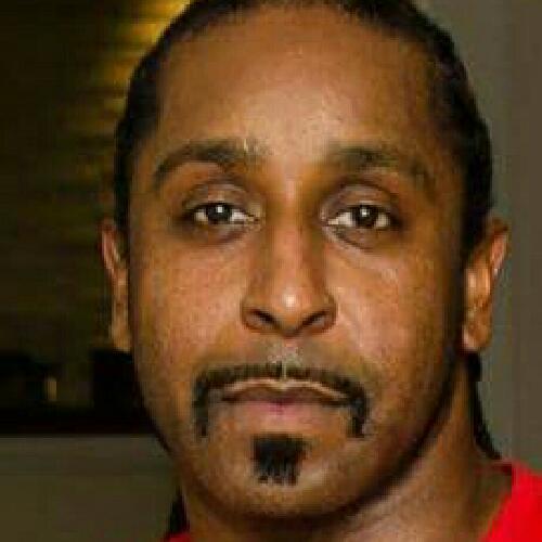 Harry Tyrone Davis linkedin profile