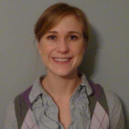 Lori (Jarvis) Johnson linkedin profile