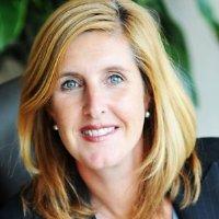 Patricia Kerr linkedin profile