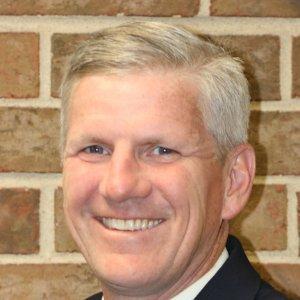 Joseph P. Shannon linkedin profile