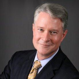 Thomas C. Baxter linkedin profile