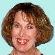Patricia Vice