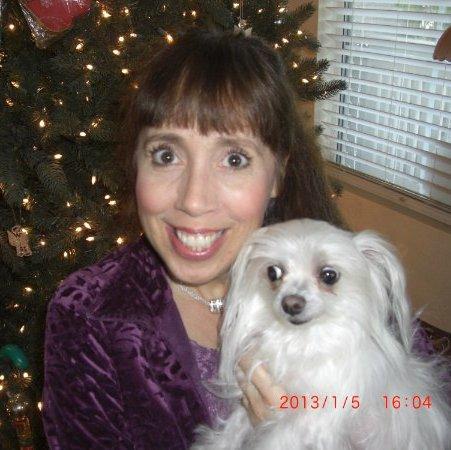 Carol Fleming Klein linkedin profile