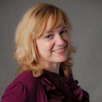 Karen Knupp