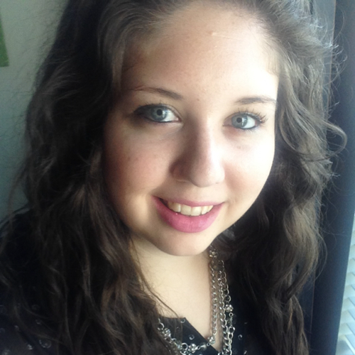 Jennifer Braswell linkedin profile
