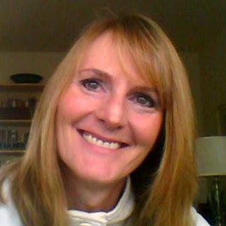 Allison Joyce linkedin profile