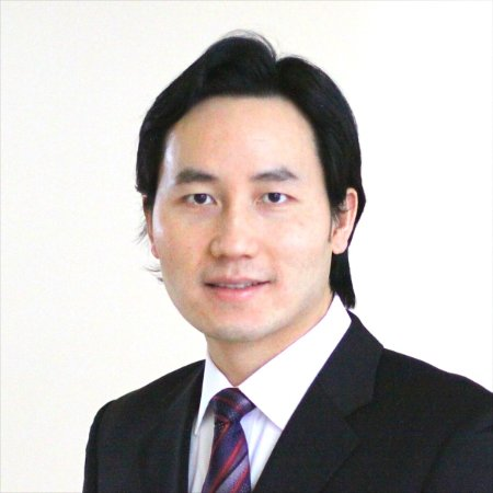 Qing (Ching) Wang linkedin profile