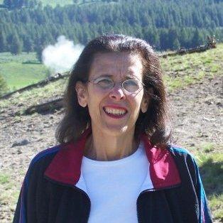 Rita Langsam Davis linkedin profile