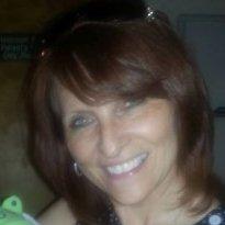 Vicki Grady