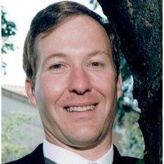 Richard Batts linkedin profile