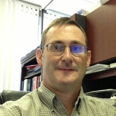 Thomas Aldridge linkedin profile