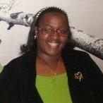 Sheila Alexander linkedin profile