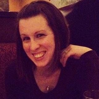 Annie Anthony linkedin profile