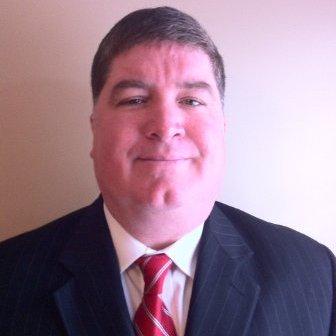 Neil Sullivan CPA linkedin profile
