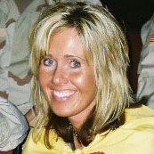 Kimberly Wallingford