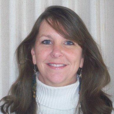 Barbara Hughes