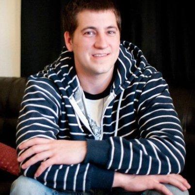 Brian Zych