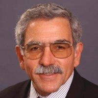 Joseph E. Garcia linkedin profile