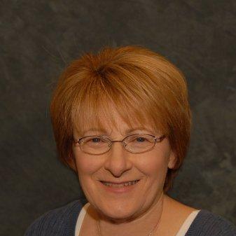 Armstrong Mary linkedin profile